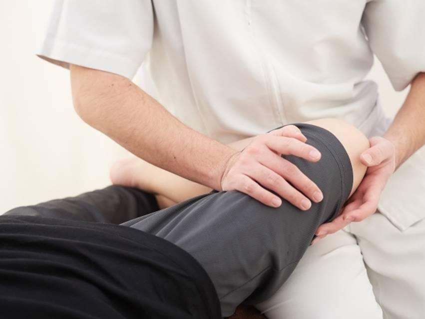 「膝 リハビリ」の画像検索結果